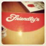 Friendly Family Restaurant in Lebanon, PA