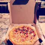 Pizza Hut in San Jose