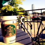 Starbucks Coffee in Oklahoma City