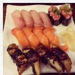 Tokoname Sushi Bar and Restaurant in Kailua, HI