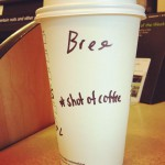 Starbucks Coffee in Kansas City
