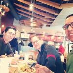 Chipotle Mexican Grill in Oak Park, IL