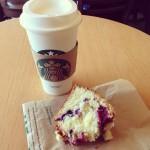 Starbucks Coffee in Richmond
