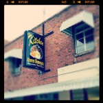 The Kitchen in Greeley, CO