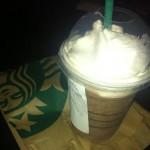 Starbucks Coffee in Lancaster, CA