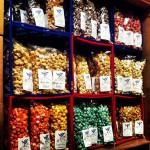 Popcorn Shop in Minneapolis