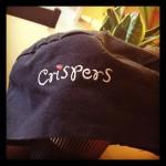 Crisper's in Ocala, FL