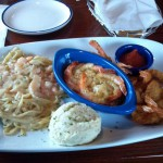 Red Lobster in Champaign