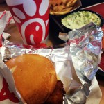 Chick-Fil-A in Glen Burnie