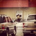 Arby's in West Bountiful, UT