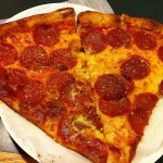 Ciminelli's Pizza & Restaurant in Bethpage