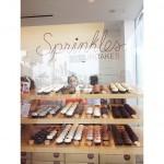 Sprinkles Cupcakes in San Diego