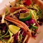 Yolanda's Tacos in Denver