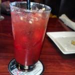 Ruby Tuesday in Bear, DE
