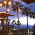 Taverna Blu in San Diego