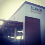 Blanco Tacos and Tequila in Tucson, AZ