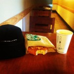 Starbucks Coffee in Sherman