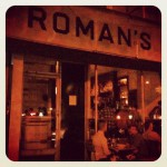 Bonita Restaurant in Brooklyn, NY