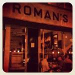 Bonita Restaurant in Brooklyn, NY