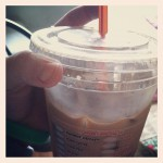 Dunkin Donuts in Granby
