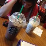 Starbucks Coffee in Fountain