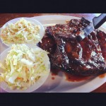 Usa Ribs in Burbank