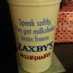 Zaxby's in Bainbridge