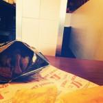 Torgi's Pizza in Greeley