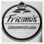 Fricano's Muskegon Lake in Muskegon