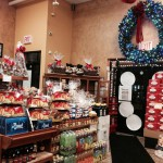 Little Italy Gourmet Inc in Staten Island