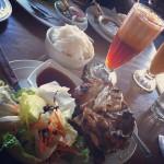 Thai Stick Restaurant in Millbrae