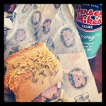 Jersey Mike's Subs in Southlake, TX