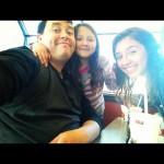 McDonald's in San Rafael