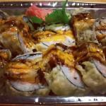 Yamato Sushi in