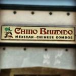 Chino Bandido in Phoenix, AZ