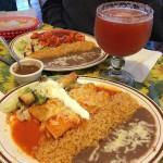 Tacos AL Pastor in San Jose