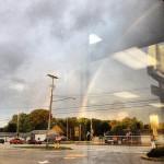 McDonald's in Muskegon