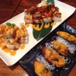 Yama Sushi & Sake Bar in Portland