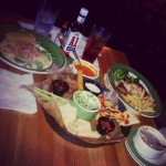 Applebee's in Reno, NV