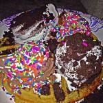 Sundae Times Ice Cream Shop in Spring Lake