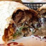 Burrito Mundo in Grosse Pointe Woods