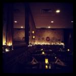 Villa Rosa Pizza &Restaurant in Trenton, NJ