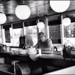 Waffle House in Carlisle