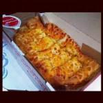 Domino's Pizza in Trenton