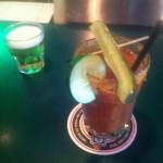 Limey's Pub in West Des Moines