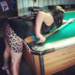 Wankers Corner Saloon & Cafe in Wilsonville
