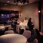 Oceanique Restaurant in Evanston, IL