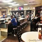 Skyline Chili Restaurants - Clifton in Cincinnati