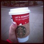 Starbucks Coffee in Dearborn, MI
