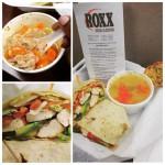 ROXX Tavern and Diner in Atlanta